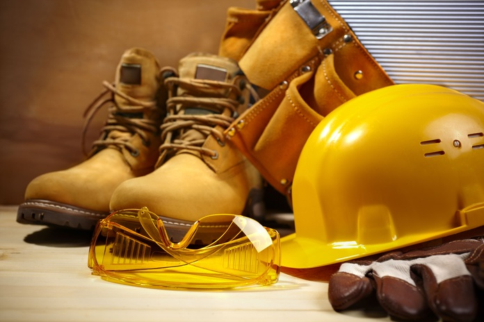 Calzado de seguridad: Productos de Laborproex