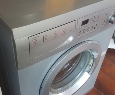Ultimas ofertas en lavadoras,frigoríficos etc!