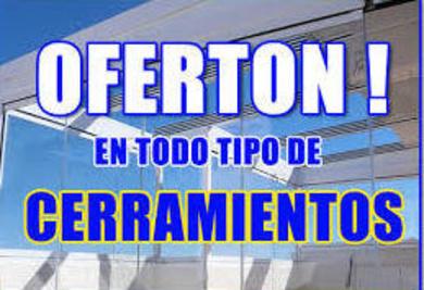 OFERTÓN!!!!!!!