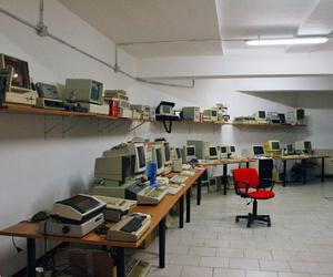 Venta y reparación de ordenadores Alcalá de Henares