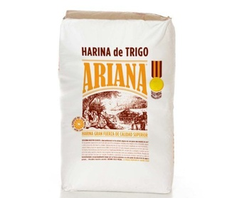 Harina de quinoa ecológica sin gluten 750 gr: Productos de Coperblanc Zamorana