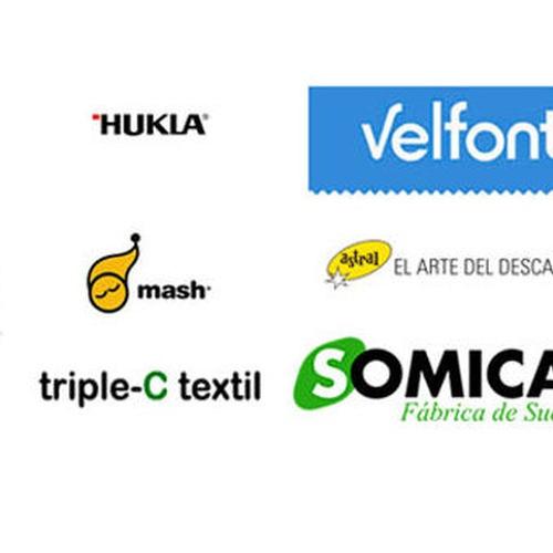 Colchonería con una amplia gama de marcas y fabricantes en Santa Coloma de Gramenet