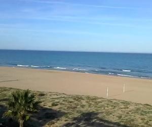 Alquiler de apartamentos playa de Xeraco, Valencia