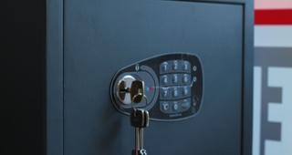 Cerrajero Locksmith Marbella 24 Hs.