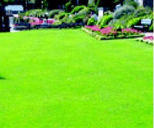 Limpieza (empresas) en Valladolid | Jardinería y Limpieza Res, S.L.