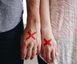 Tipos de divorcio en España