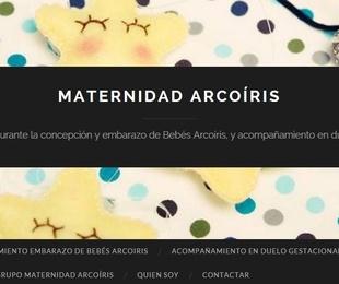 5 - Maternidad Arcoiris