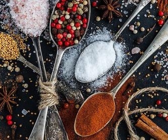 Asesoramiento de nutrición: Como puedo ayudarte... de Nutricionista Catherine Liegeois