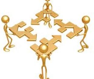 7 - Cambio Organizacional - Servicios In-Company