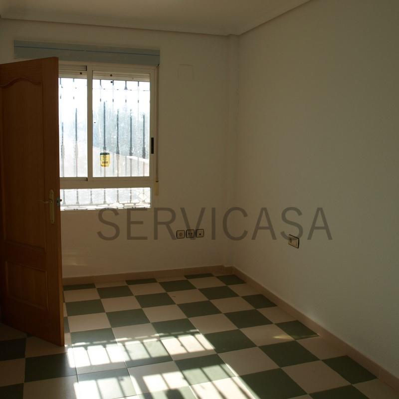 Casa en venta 70.000€  : Compra y alquiler de Servicasa Servicios Inmobiliarios