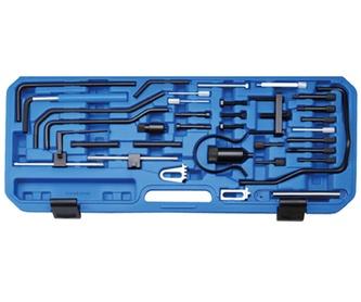 Herramientas eléctricas: Servicios de Suministros DRB