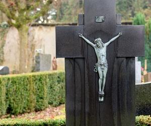 Lápidas de mármol Asturias