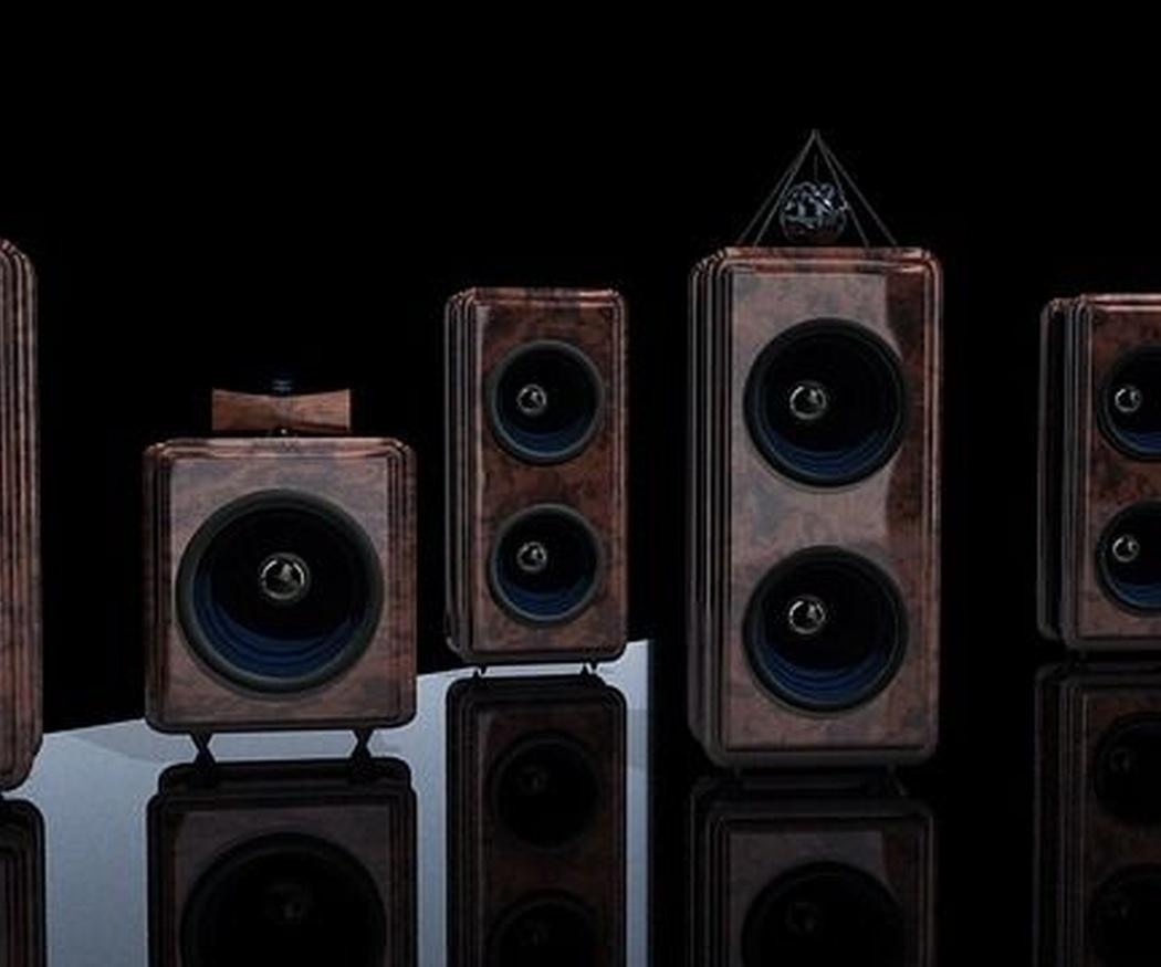 Cómo elegir el mejor equipo de sonido
