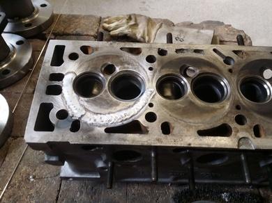 reparaciones de soldadura para talleres mecanicos