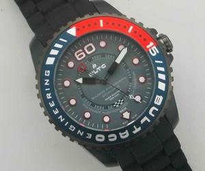 BULTACO BLPR45S-CB1