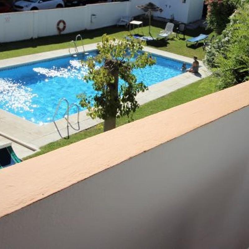 Benálmadena Costa – Apartamento Planta Media / Ref.- ID-R3445342: Inmuebles de DreaMarbella Real Estate