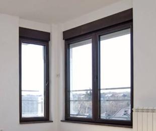Las grandes ventajas de las ventanas de aluminio