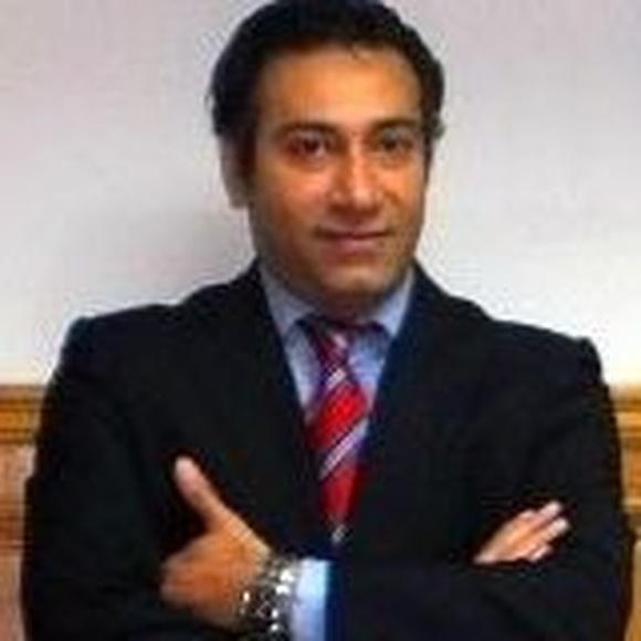 Damos la enhorabuena al compañero de Córdoba, Manuel Reyes por esta sentencia