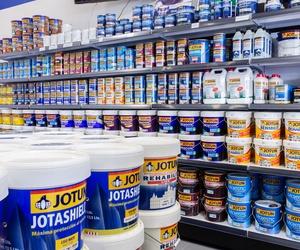 Productos Pinturas López Martos