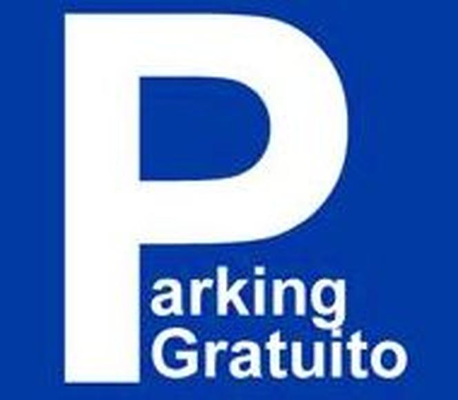 Bar Terraza con Parking gratuito en Arahal, Sevilla