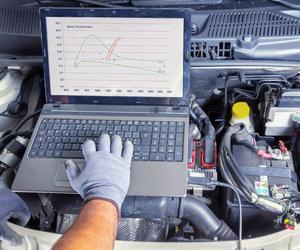 Alumbrado y señalización del vehículo
