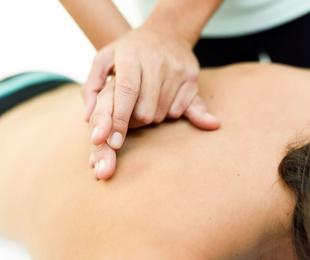 Fisioterapia >  Indicaciones