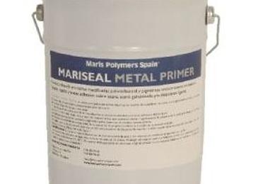 MARIS METAL PRIMER