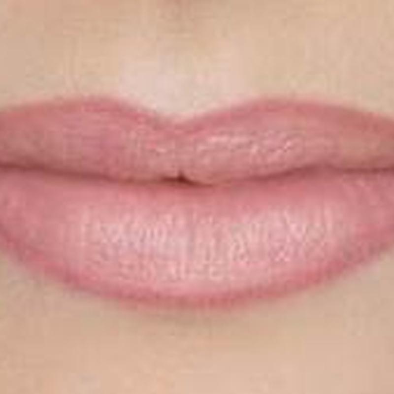 Labios Contorno y Relleno de Color: Servicios de C. López