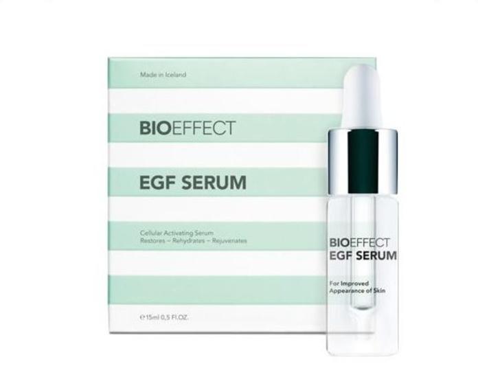 EGF Sérum de noche de Bioeffect