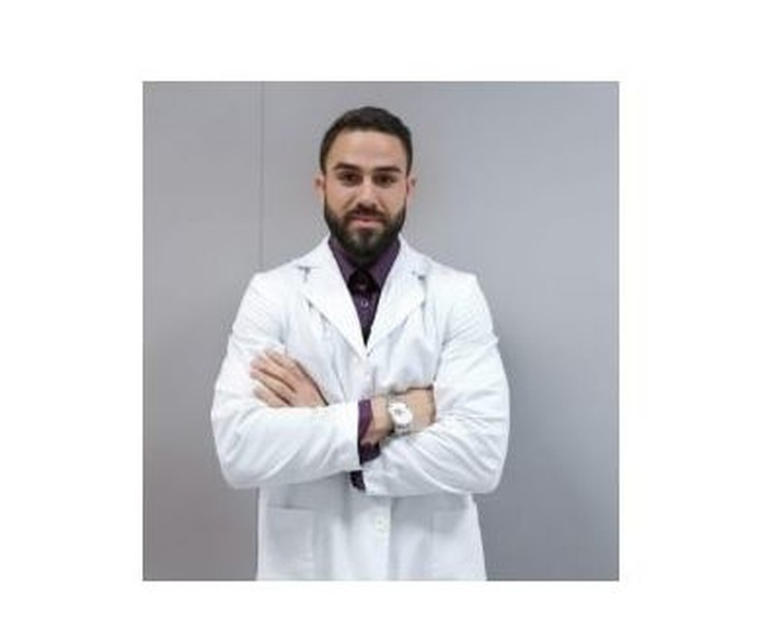 Consulta medicina estética Palma de Mallorca