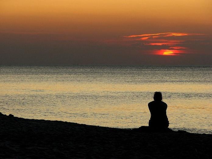 Cursos y talleres de Mindfulness: Terapias de Virginia Barba Psicología Mindfulness