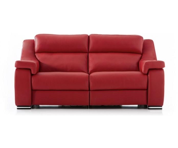 Sofás: Productos de Muebles Sagunto