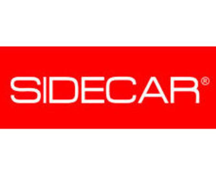 Miss Sidecar