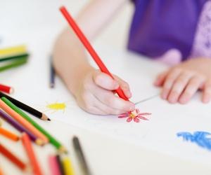 Todos los productos y servicios de Guarderías y Escuelas infantiles: Centro Infantil El Juglar