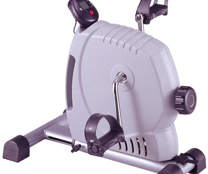 Pedalier dual bike: Catálogo de MSB Mundo Sin Barreras