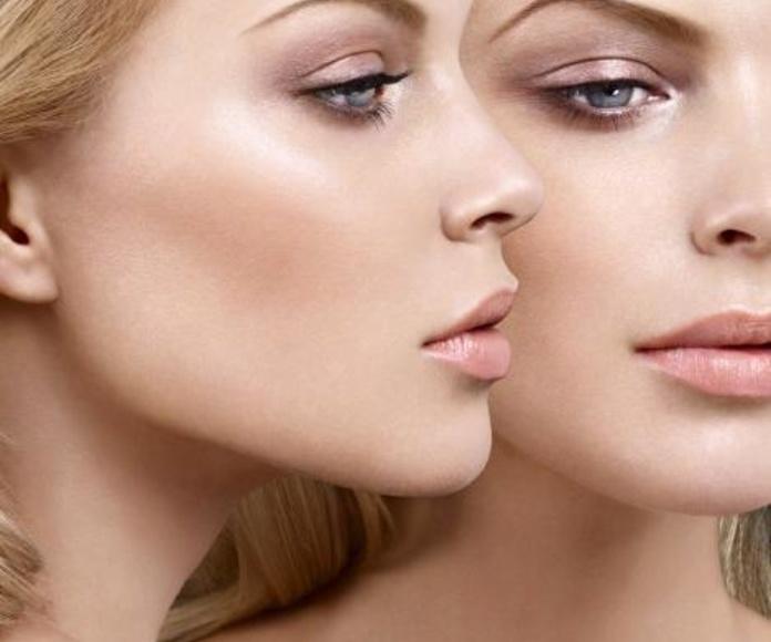 Cejas perfectas con m2 brows