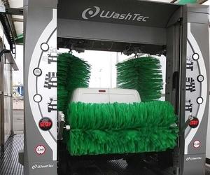 Mantenimiento de centros de lavados en Las Palmas