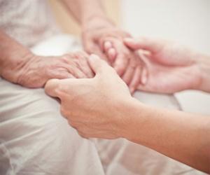 Cuidado de personas mayores en Bizkaia