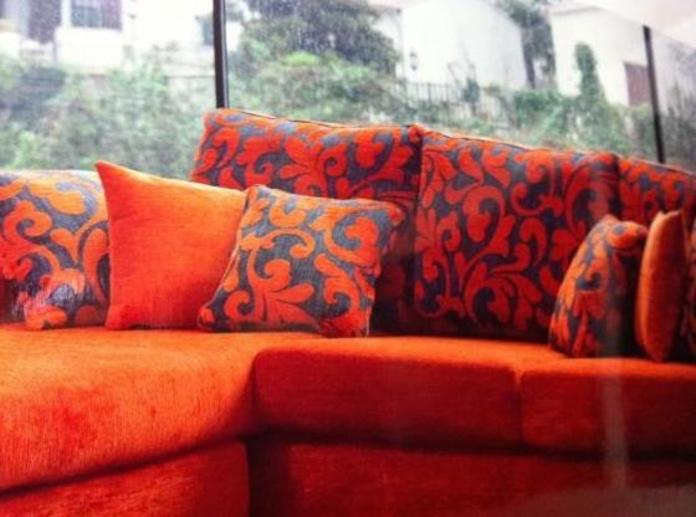 Muebles : Productos de Rigar