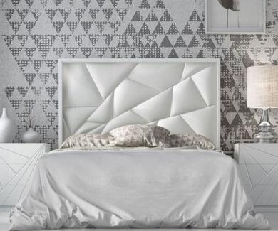 Promoción dormitorio PVP 1.850 € Ref. D10