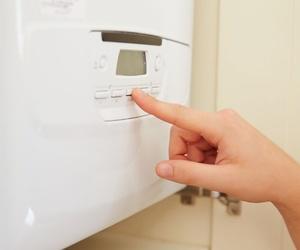 ¿Qué sabes del funcionamiento de las calderas de condensación?