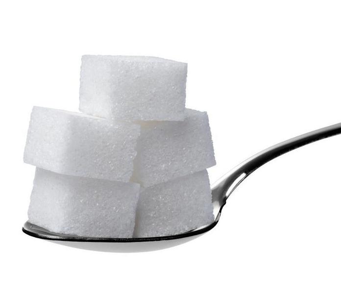 Cirugía de diabetes: Tratamientos estéticos de Odex Corporación
