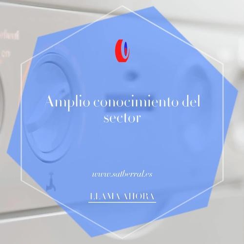 Servei tècnic de calderes a Manresa | Servei Tècnic Berral