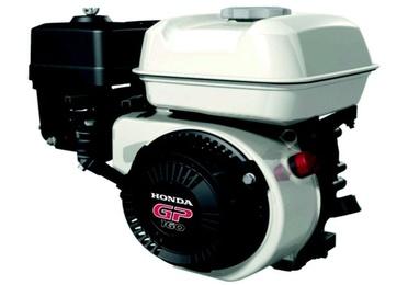 MOTOR HONDA GP-200 200 CC  6,5 HP EJE 19.05 MM CILINDRICO  Cód. GP-200