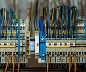 Todos los productos y servicios de Especialistas en instalaciones eléctricas de baja tensión: Electricidad Juan