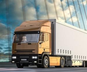 Todos los productos y servicios de Transporte de mercancías y paquetería: Transporte y Paquetería Sánchez