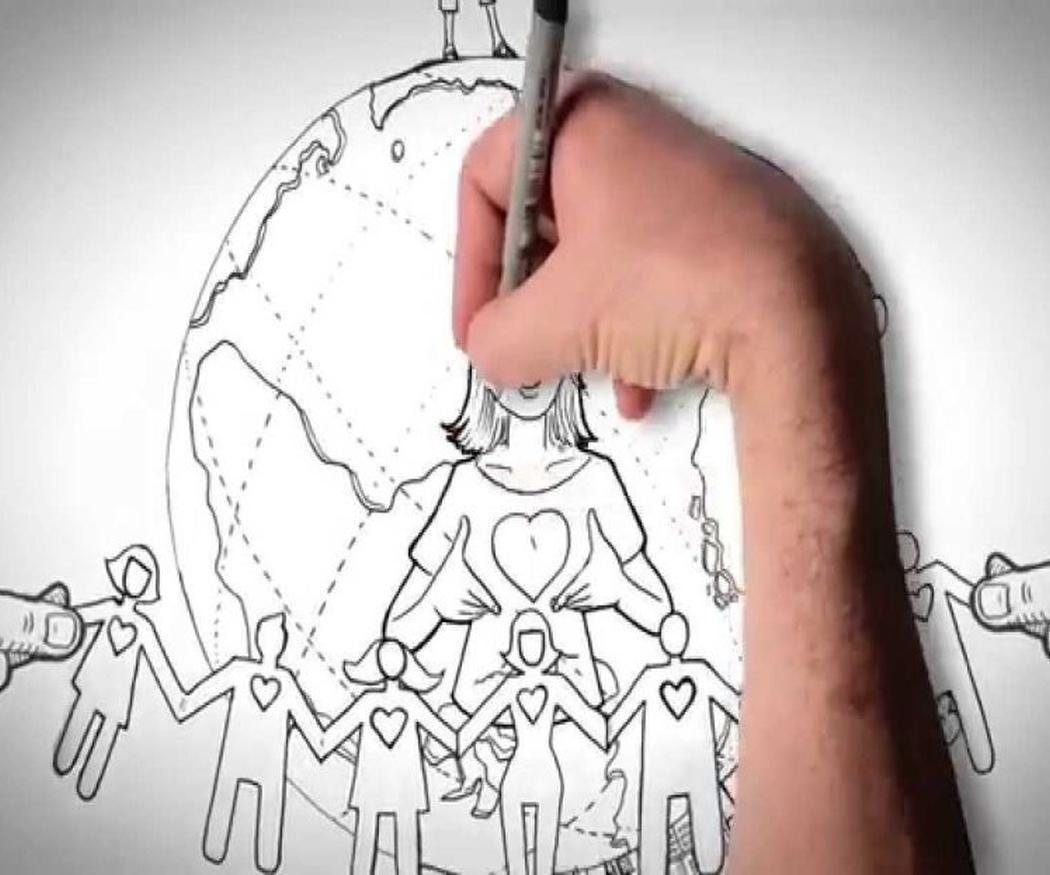 Las funciones del trabajador social
