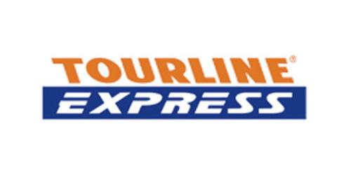 Fotos de Transporte urgente en Porriño   Tourline Express Porriño