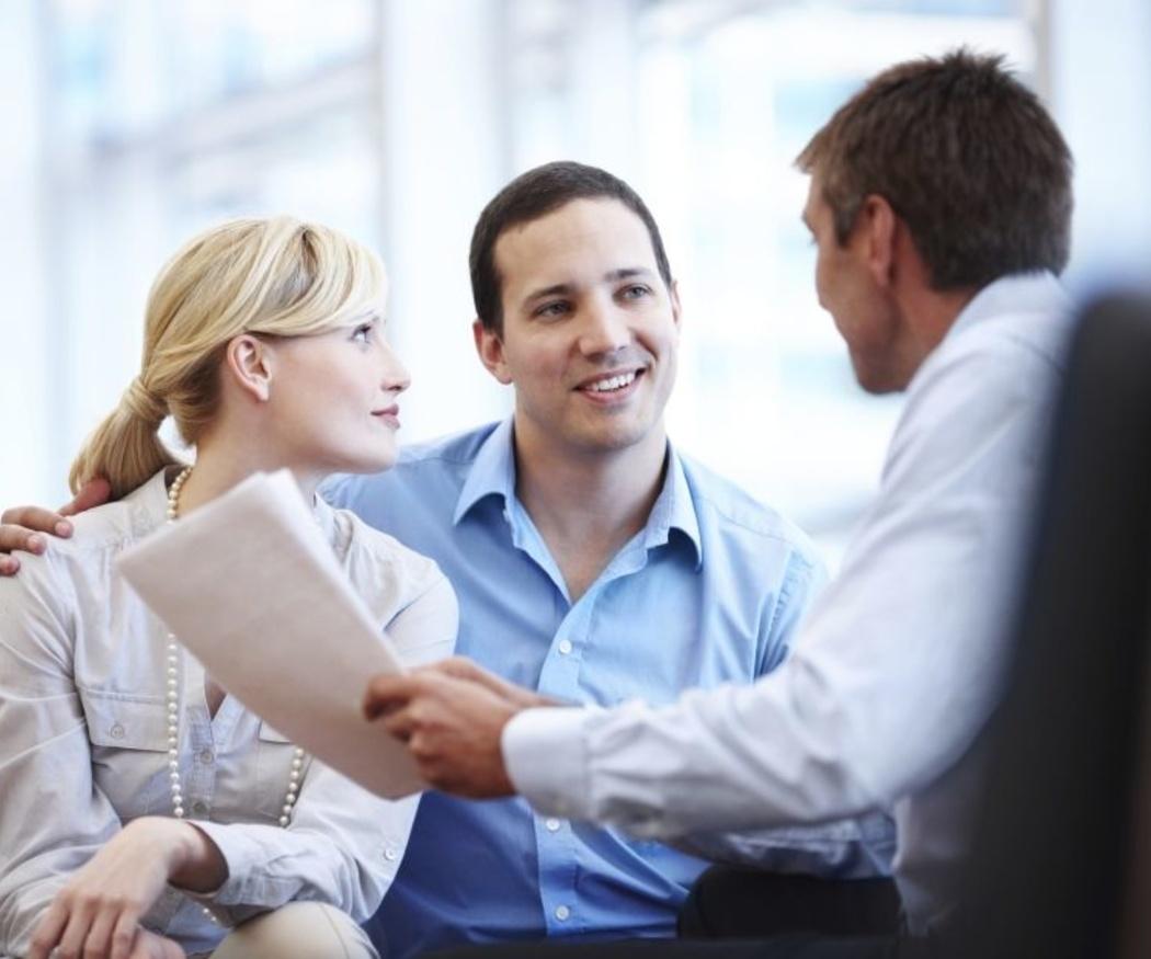 ¿Casarse en separación de bienes o en gananciales?