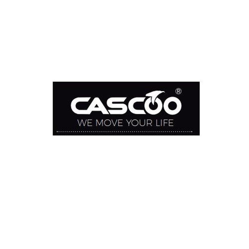 Cascoo: Productos y Servicios de Suministros Industriales Landaburu S.L.